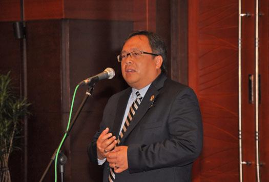 Official Website Direktorat Jenderal Bea dan Cukai 5b4de40603