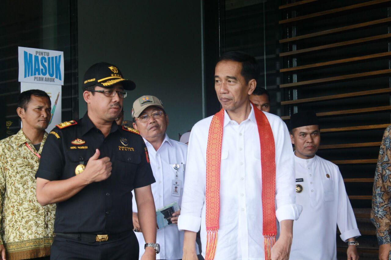 Official Website Direktorat Jenderal Bea dan Cukai e127293a9f