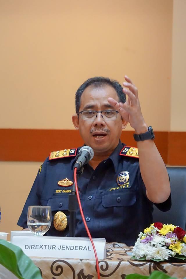 Official Website Direktorat Jenderal Bea dan Cukai 76659ecdb9